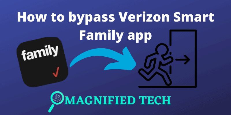 How-to-bypass-Verizon-Smart-Family-app